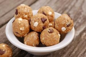 pb-smores-granola-bites-UC-410x272