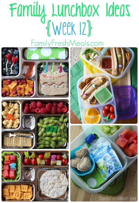 Family-Lunch-box-ideas-FamilyFreshMeals.com_2